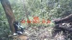 Subject ACP000d669