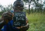 Subject ASG000b8jn